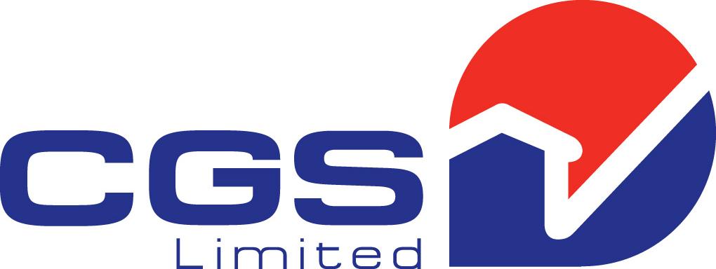 Select Basements Ltd Basement Conversion Cheshire